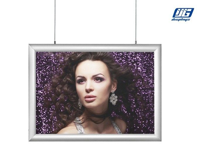 Wall Photo Frames Aluminum Wall Photo Frames Ceiling Hanging Picture Holder